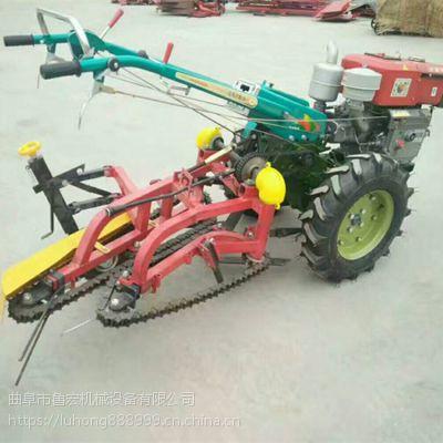 农用挖土豆机/振动筛花生收获机/全自动高效率收蒜机