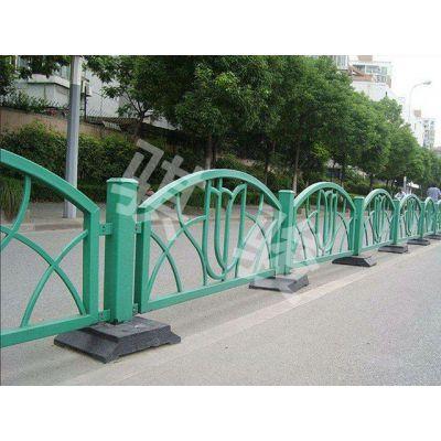 销售公路护栏-日照公路护栏-骐骏围栏(查看)