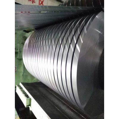 供应 宝钢材料CR380LA GI50/50-U-O零售+批发 规格齐全