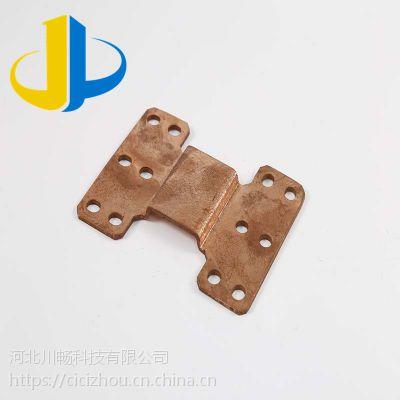 定制金属冲压焊接机械配件生产批发河北工厂生产制造机械配件