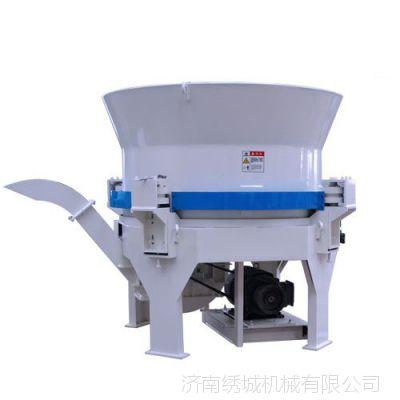 怎样来提高山东锯末粉碎机的生产效率
