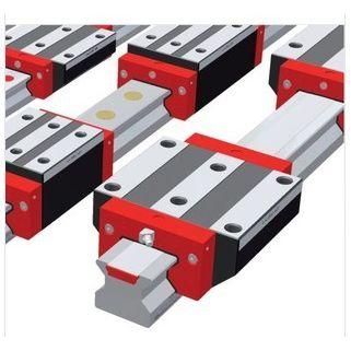 施耐博格机床滑块进口施耐博格导轨滑块正品批发零售进口滑块