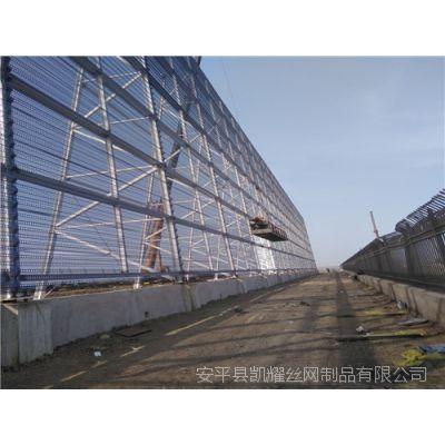 邯郸防风抑尘网安装厂家、保定挡风抑尘墙施工
