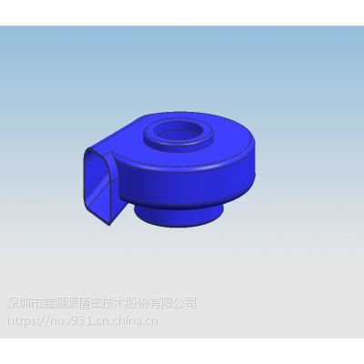 吸尘器吸力放大器_发明专利产品