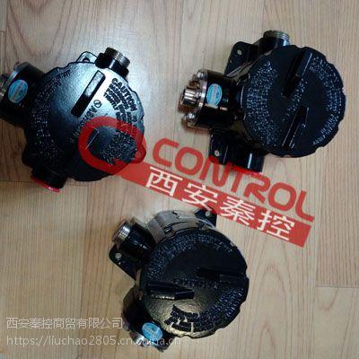YTC电气转换器 YT-930N21S0 韩国永泰电气转换器 YTC代理西安办