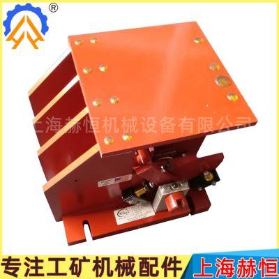美国FILNOR隔离开关SN2722-400A上海创力采煤机配件