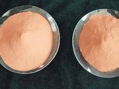 铜陵铜基粉体(图)-铜精粉-安徽铜粉