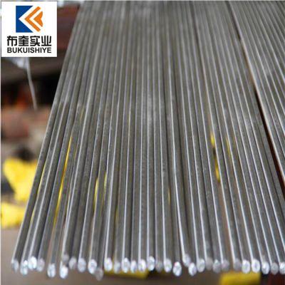 布奎冶金:生产2J10永磁合金 冷轧带材 板材 可定做 规格全