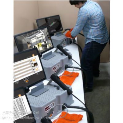 焊接模拟器 焊接训练模拟器 仿真焊接培训模拟器