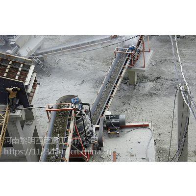 颚式破碎机在煤炭粉碎中的作用是什么