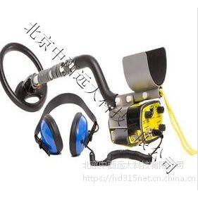 中西 水下金属探测器/海底猎人探测器 型号:MAS1-2库号:M406774