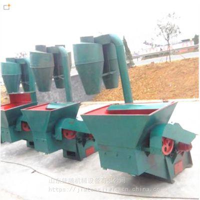 自动进料粉碎机/大型秸秆粉碎机/玉米秸秆花生秧地瓜秧粉碎机