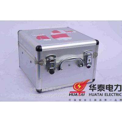 华泰 供应验电工频信号发生器工频高压信号发生器试电笔用台式信号发生器