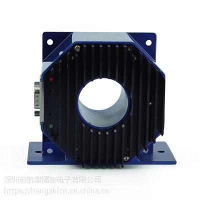 AIT1000-SG高精度电流传感器