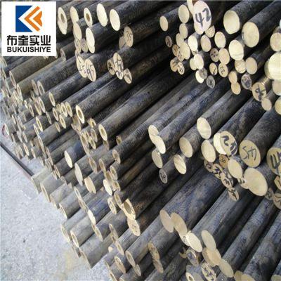 布奎供应优质铝青铜QAL10-4-4铝青铜棒 耐磨铜棒厂家