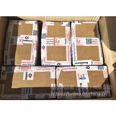 销售德国M A S S STREAM控制器---heilnalxm