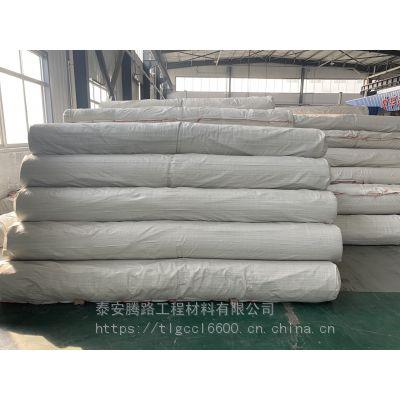 2019短丝土工布的应用领域土工布的检测标准透水土工布国标规格