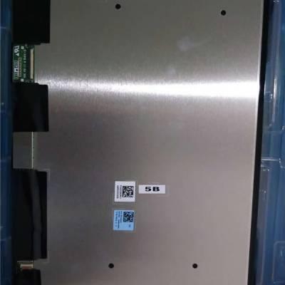 群创液晶屏供应-海南液晶屏-深圳液晶屏厂家