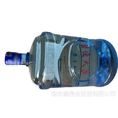 浦口专业送水|南京专业送水公司