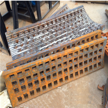 板材撕碎机工地石块破碎机 批发