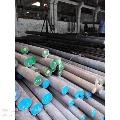 2507不锈钢管材密度 2507是什么材质 欢迎选购