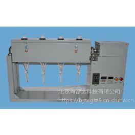 中西 全自动翻转萃取振荡器(2000ml*4) 型号:TH10-2000ml库号:M356872