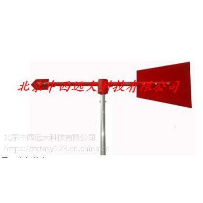 中西手持多功能数字核辐射仪型号:R500库号:M328341