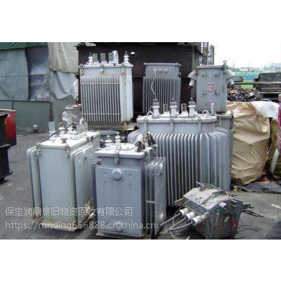 牟平县废旧铜铝今日回收价格表-免费报价