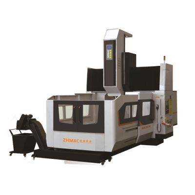 南通数控加工中心供应 南通纵横机械科技供应