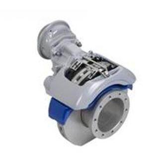 新品WABCO干燥器电器盒 1460240000