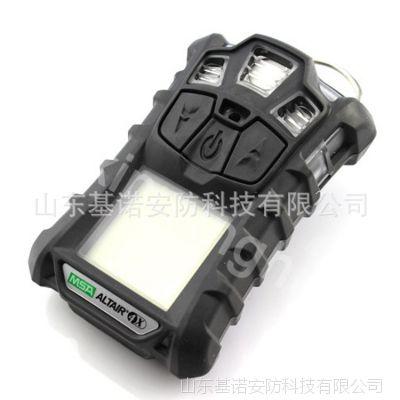 山东检测仪厂家  梅思安天鹰4X  一氧化碳检测仪  便携式检测仪
