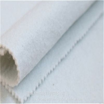 聚酯长丝土工布规格 过滤防渗土工布 过滤隔离长丝土工布