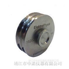 湿膜轮测厚仪德国EPK PhysiTest15202