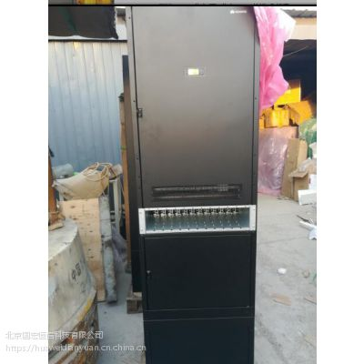 华为通信电源TP48600B48V600A电源柜