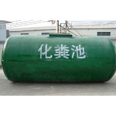 惠州惠城掏化粪池化油池 欢迎来电 惠州市惠城区家洁疏通供应