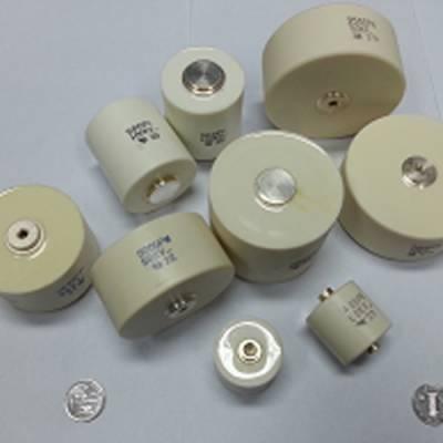 医疗电源高压陶瓷电容器报价-七星飞行(图)
