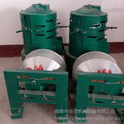 商用多功能粮食脱皮机 高产量小麦大米碾米机