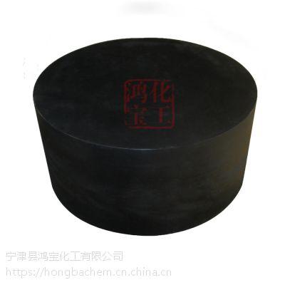 厂家定制碳化硼聚乙烯板屏蔽中子