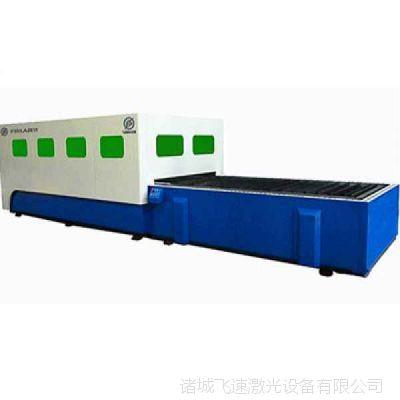 山东铸造重型激光切割机制造商