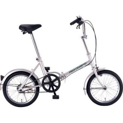 自行车转口,自行车台湾转口