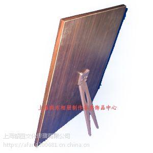 高端相册制作DIY,DIY相册制作,工艺水晶摆台,相册,相框,装饰画,版画,拉米拉