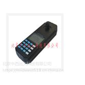 中西钡测定仪(便携式)中西器材 型号:CH10/ZXBHBA-116