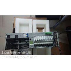 北京艾默生NetSure 211C46