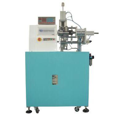 变压器绕线机供应商-炜煌电子机械-河源变压器绕线机