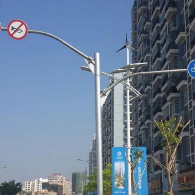 城市道路交通指示标志牌多少钱一平方可以做
