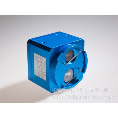 重庆、贵州XO-UVIR红外紫外复合型火焰探测器
