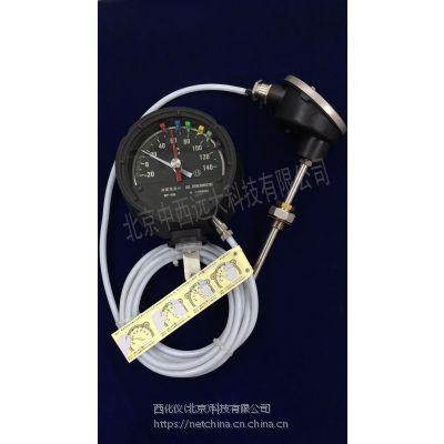 中西dyp 油面温度计 型号:KK066-BWY-906库号:M39493