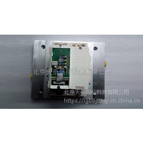 西门康SKiiP SKiiP1203GB172逆变IGBT模块原装供应