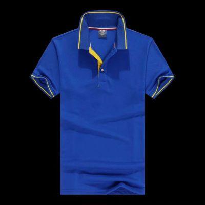 南京广告衫定做,全棉广告衫定做,厂家广告衫定做价格