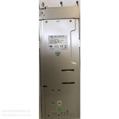 EMACS MTW-5660V (ROHS) 660W西门子 数控系统PSM医疗设备电源模块